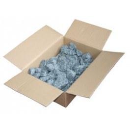 Saunastenen verpakt in dozen van 20Kg