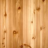 Knotty-cedar