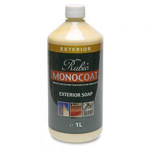 Monocoat Exterior Soap