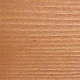 oregan-pine